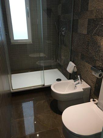 Hotel Gran Derby Suites : photo2.jpg