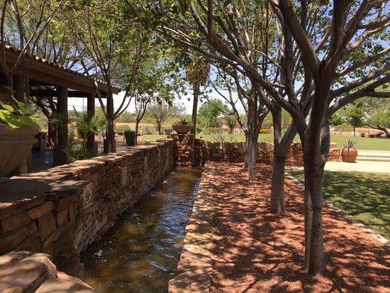 Peoria, AZ: Cibola Vista