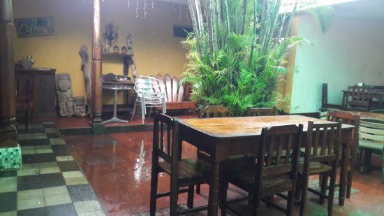 San Marcos, Никарагуа: TA_IMG_20170618_153900_large.jpg