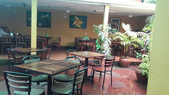 San Marcos, Никарагуа: TA_IMG_20170618_153921_large.jpg