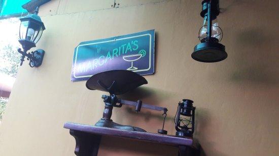 San Marcos, نيكاراجوا: TA_IMG_20170618_153941_large.jpg