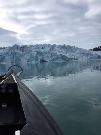Longyearbyen, Noruega: photo2.jpg