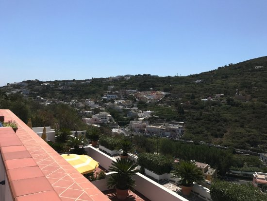 Villa Flavia: photo4.jpg