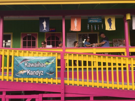 Kapaau, Χαβάη: photo0.jpg