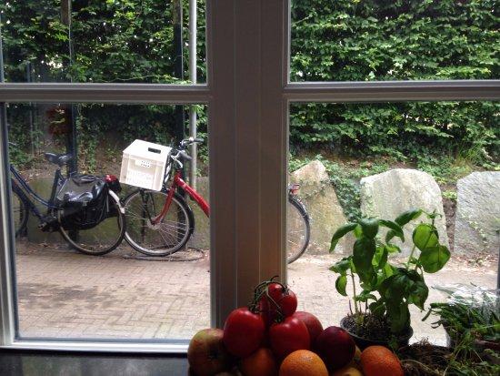 Beek-Ubbergen Foto