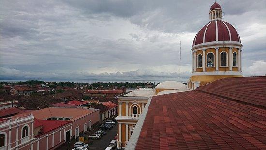 Granada, Nicaragua: IMG-20170618-WA0004_large.jpg