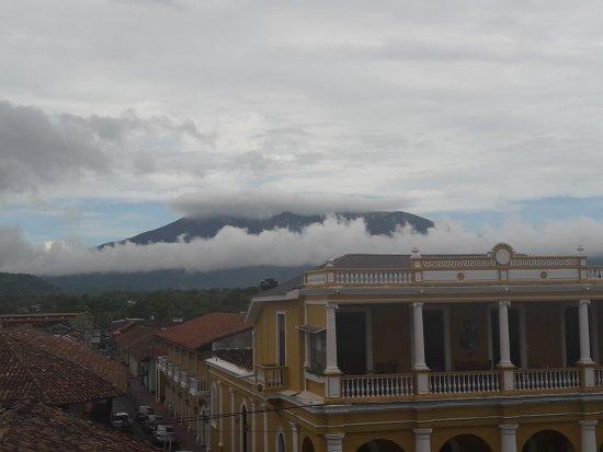 Granada, Nicaragua: 20170618_113525_large.jpg