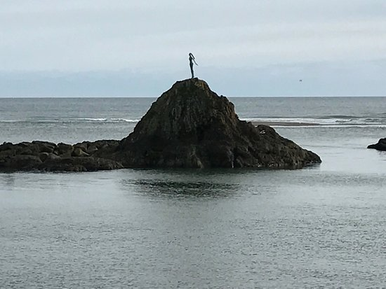 Whakatane, New Zealand: photo1.jpg