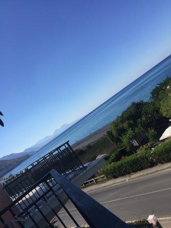 Villammare, Italy: photo8.jpg
