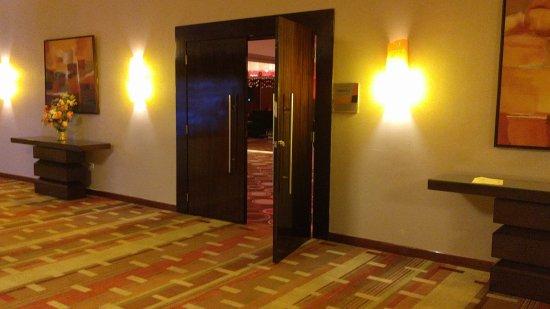 Radisson Summit Hotel And Golf: JPEG_20170617_220143_374535415_large.jpg