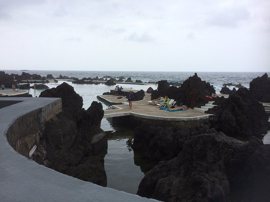 Porto Moniz Natural Swimming Pools: photo0.jpg