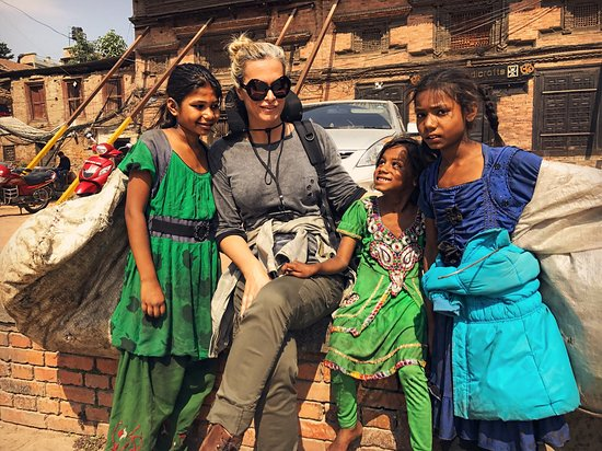 Bhaktapur, Nepal: photo9.jpg
