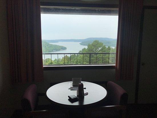 Pointe West Resort Motel: photo1.jpg