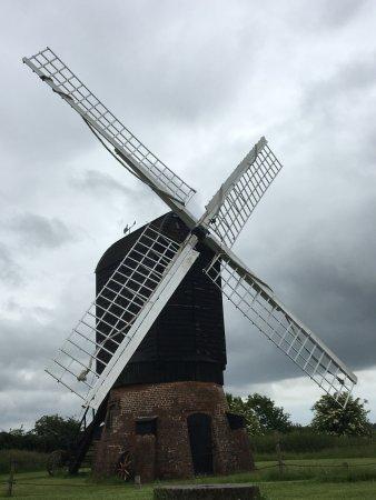 Bromsgrove, UK: photo5.jpg