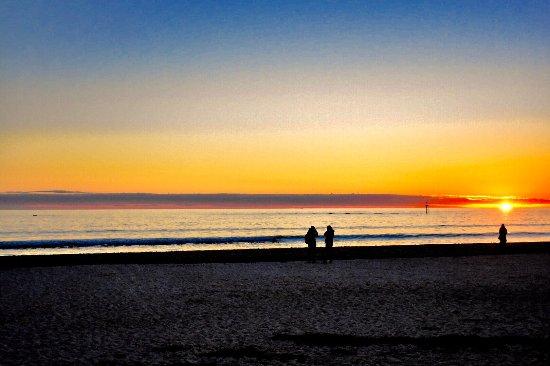 Glenelg, Australia: photo1.jpg