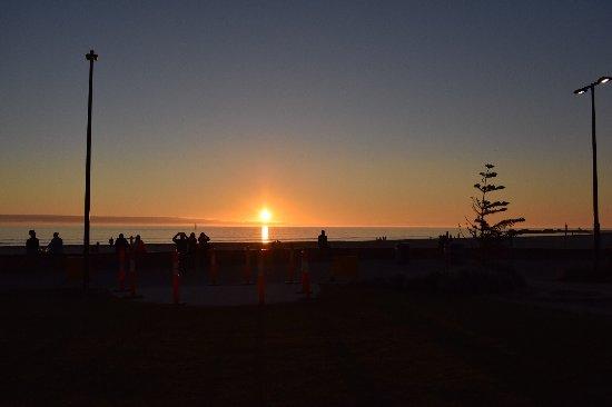 Glenelg, Australia: photo5.jpg