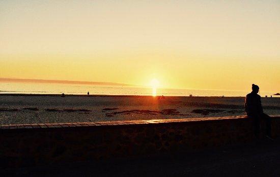 Glenelg, Australien: photo8.jpg