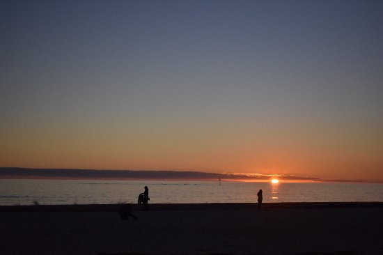 Glenelg, Australia: photo9.jpg