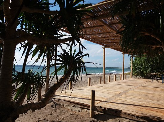 Wera Beach Club