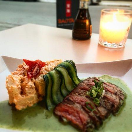 BaoTao Asian Fusion Kitchen: Special Dishes