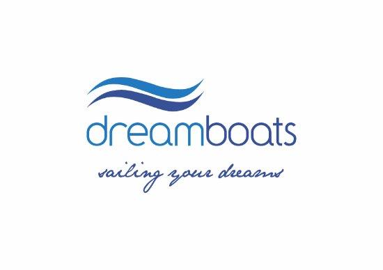 Dreamboats: DREAM BOATS