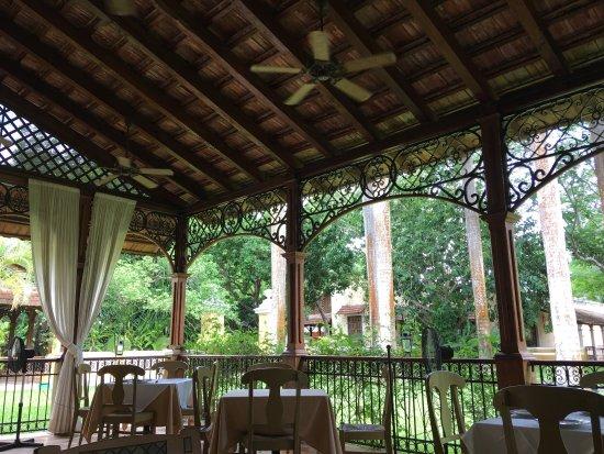 Hacienda Xcanatun : photo8.jpg