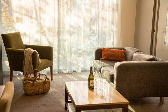 The Sebel Launceston Hk$1,000 (h̶k̶$̶1̶,̶2̶6̶5̶)  Updated. Hotel Alpenrose. Peninsula Hotel. Slaviero Executive Guarulhos Hotel. Cabo De Hornos Hotel. Heraclea Hotel Residence. Emerald Garden Hotel. Hotel Alpenkrone. Hostellerie Des 3 Mousquetaires