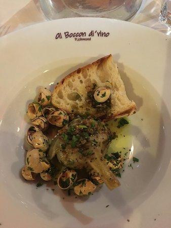 Al Boccon Di'vino is Non Solo Vino: photo1.jpg