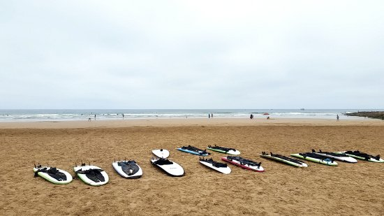 Surf Star Morocco: 20170618_120441237_large.jpg