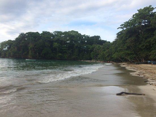 Cahuita, Κόστα Ρίκα: photo0.jpg