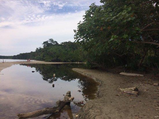 Cahuita, Κόστα Ρίκα: photo1.jpg