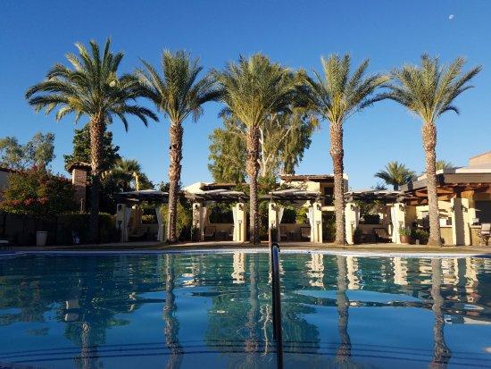 Omni Tucson National Resort Updated 2017 Prices Reviews Az Tripadvisor