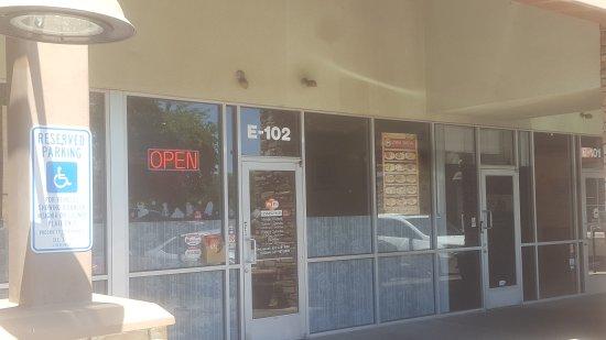 Tolleson, Аризона: 20170616_105349_large.jpg