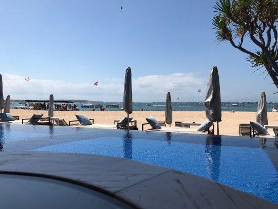 Whacko Beach Club: photo1.jpg