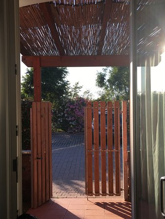 Residence Ombraverde: photo8.jpg