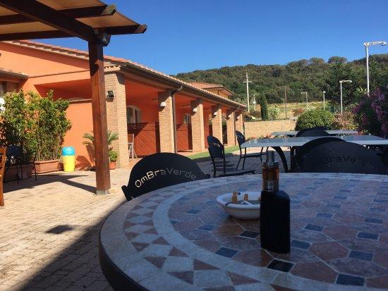 Residence Ombraverde: photo9.jpg