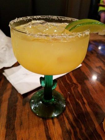 Gabino's Mexican Grill: 20170618_195210_large.jpg