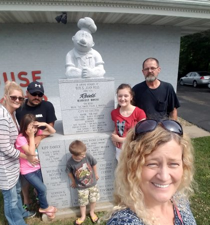 Chester, IL: 20170618_172703_large.jpg
