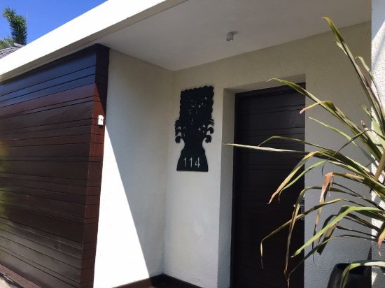 Anantara Vacation Club Bali Seminyak Resmi