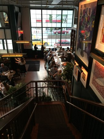 Union Square Cafe: photo1.jpg