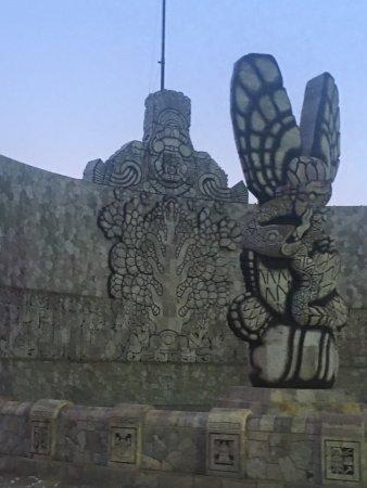 Paseo de Montejo: photo1.jpg