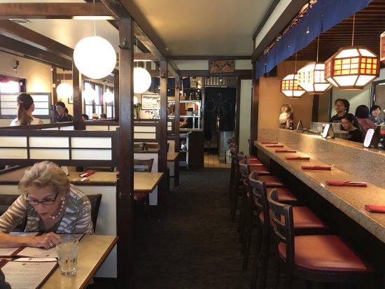 Kyoto Anese Restaurant Photo1 Jpg