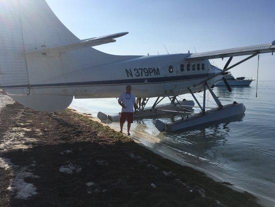 Key West Seaplane Adventures: photo1.jpg