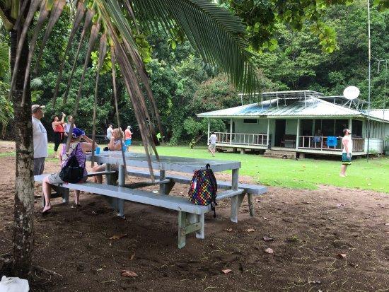 Uvita, Costa Rica: photo3.jpg