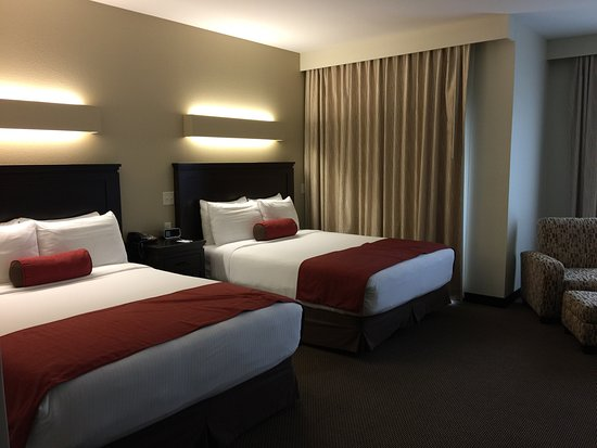 Berlin Grande Hotel: photo2.jpg