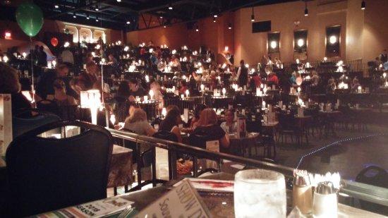 La Comedia Dinner Theatre: 0616171730a_large.jpg