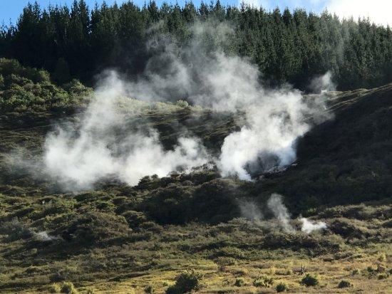 Taupo, Nueva Zelanda: photo0.jpg