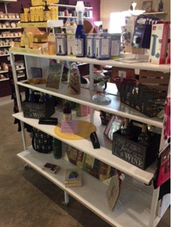 Nauvoo, อิลลินอยส์: Items for sale