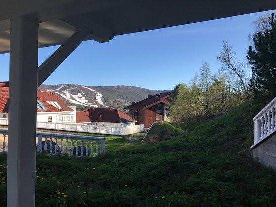 Geilo, Norway: photo3.jpg