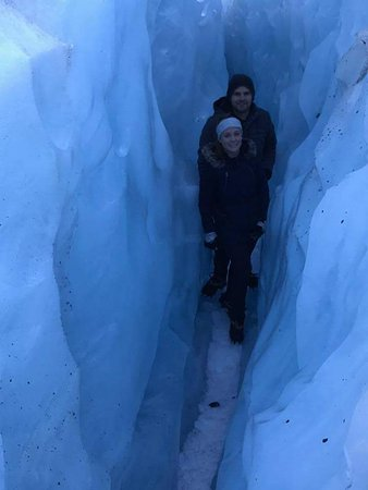 Fox Glacier, New Zealand: received_10212919167879116_large.jpg
